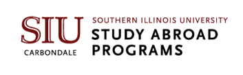 Study Abroad Programs - Southern Illinois University Carbondale